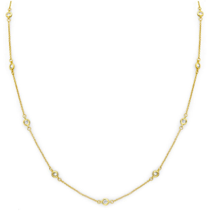18_kgp_regal_short_necklace_18_in_a_uyeqzv