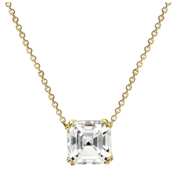 18_kgp_2_carat_solitaire_asscher_cut_necklace_a_hbmg3m