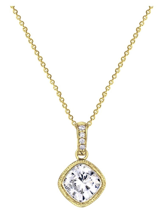 18_kgp_noho_necklace_qcitmi