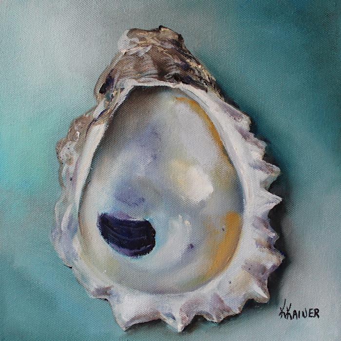 Eastern_oyster_300_fnlaf3
