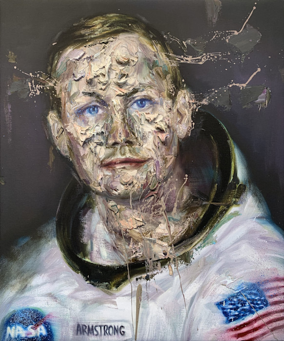 Neil_armstrong_oil_on_print_tl43vh