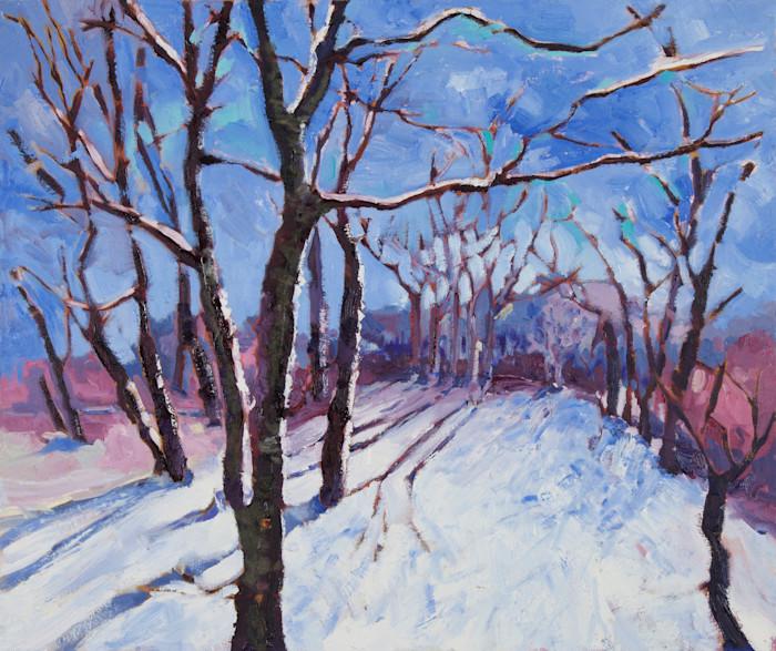 A-winter-stroll-original_cgo1mu