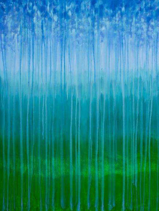 Rainymoment08_forestedmountains_rbrask_765r_ui2mmk_yg72c3