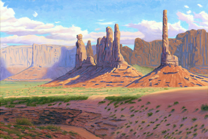 Totem_pole_monument_valley_ulscgb