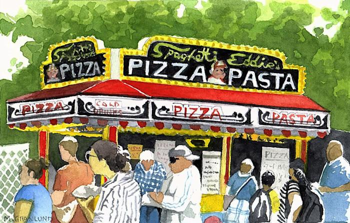 Pizza-pasta_mtxmj4