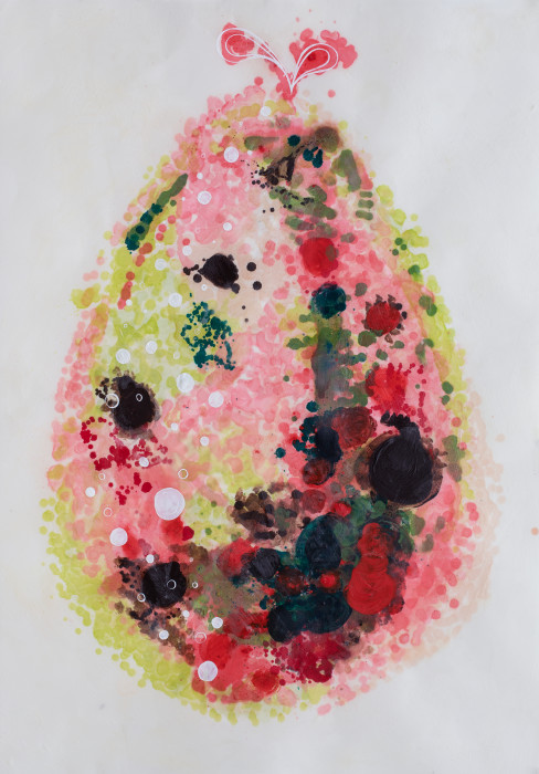 Carbonated_egg_2019_mixed_media_on_paper_40.5x27_mosser_jdjiiv