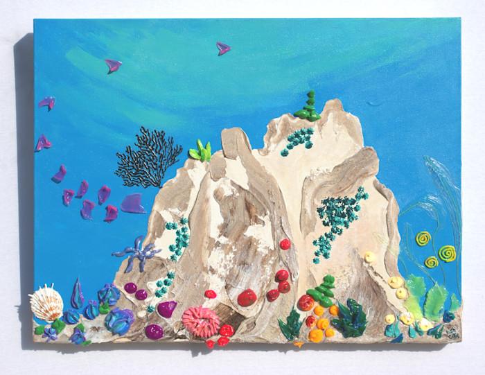 Undersea_garden_zosfhg