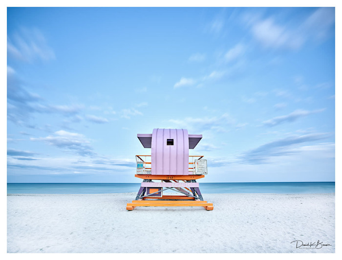 Miami_beach_ngzufz