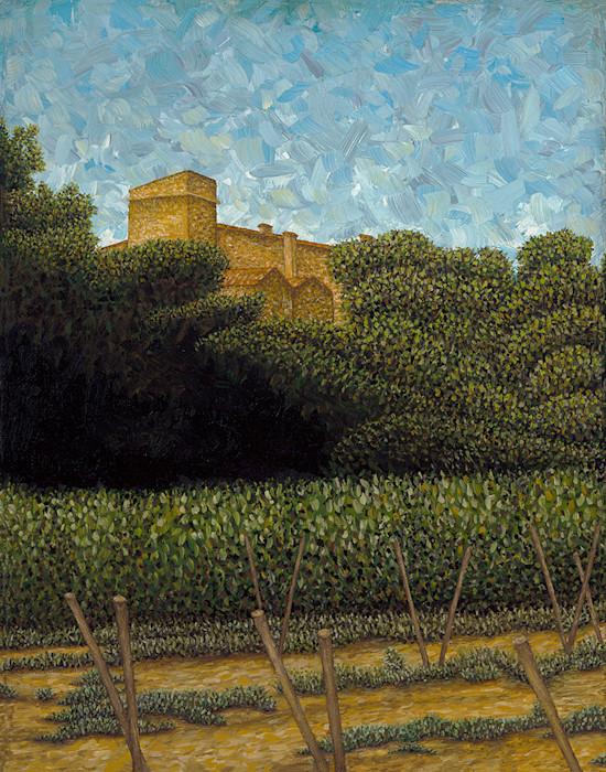Gordon_vineyards_a_menerbes_1000_gxyswd
