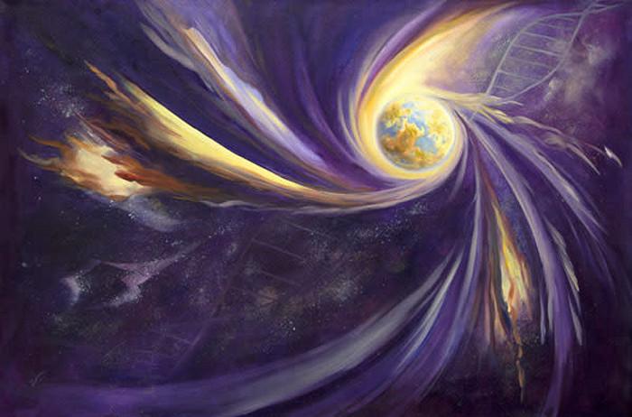 We-are-the-new-earth-valerieann-giovanni-oil-painter_szkq1r