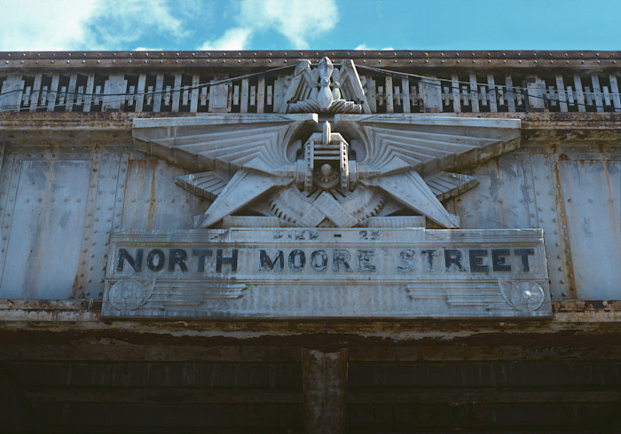 North_moore_st_wsh_yhgk3o