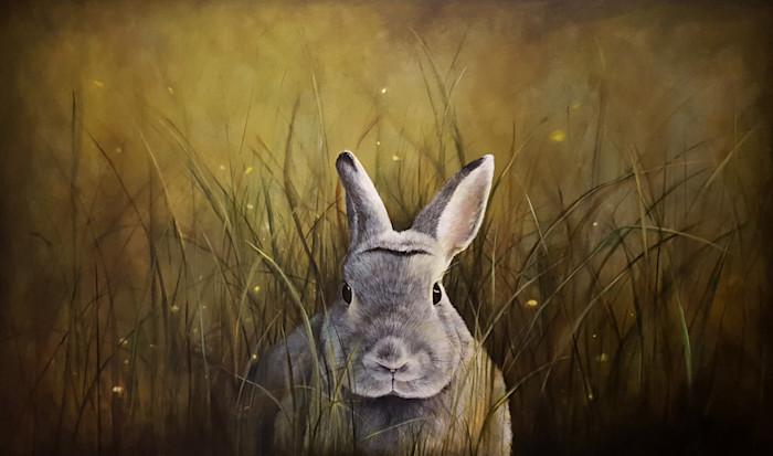 Bunny_xh0krf