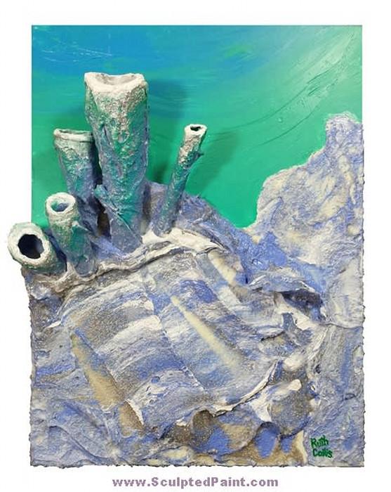 Blue-green_pipe_corals_hifs3x