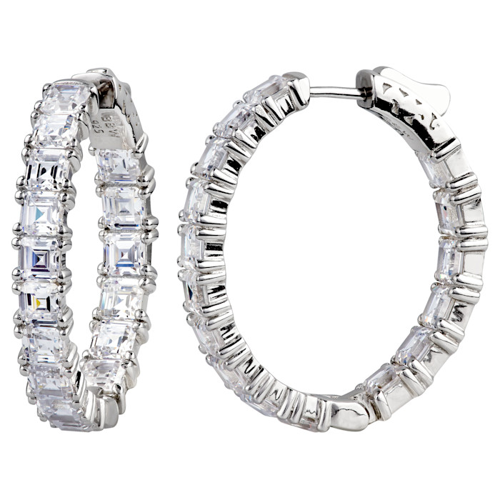 Sterling_silver_1.25_asscher_cut_oval_couture_hoops-z30252-a-210000000513_tnad0m