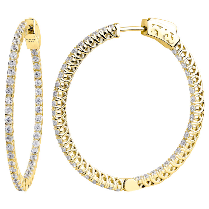 18_kgp_1.25_thin_in_and_out_hoops_with_filigree_setting-z30254-a-210000000515_afld3o