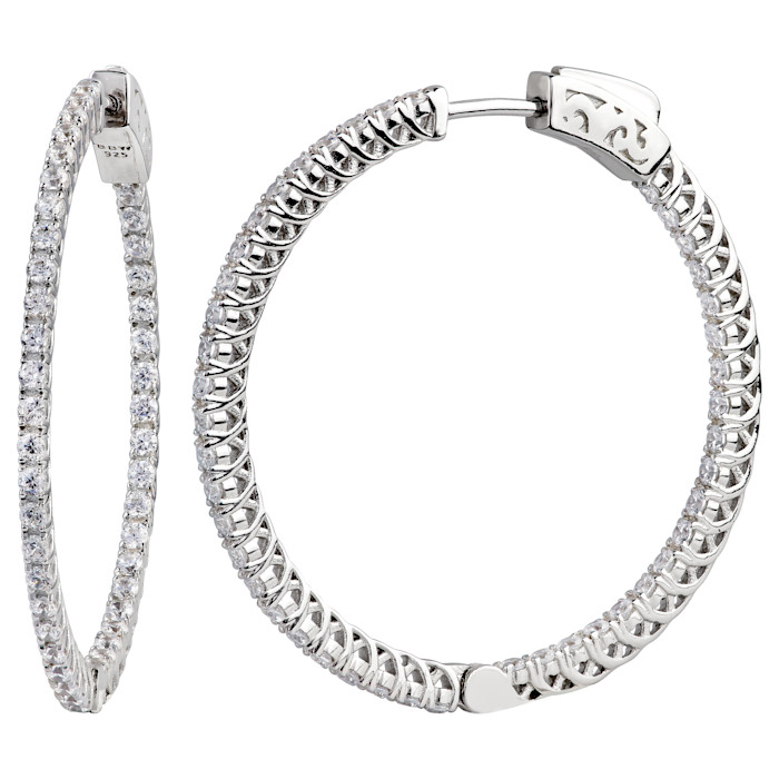 Sterling_silver_1.25_thin_in_and_out_hoops_with_filigree_setting-z30249-a-210000000510_hcq5ih