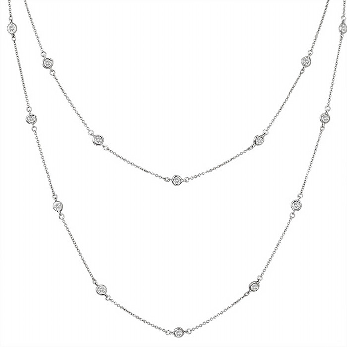54_inch_6-in-1_necklace-p10025-svr-a-210000000213_kuqv03