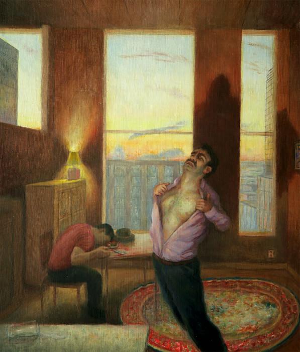 The_death_of_castor_l_-_rafferty_-_painting_lhv3mh