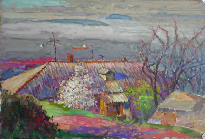 Reshchuk_-_springtime_in_may_1000_yjsysf