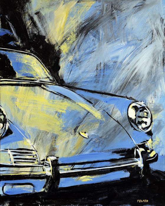 Blue_yellow_early_911_sm_upnz68