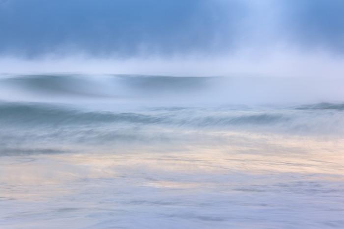 Florida-misty-morning_vtxnv6