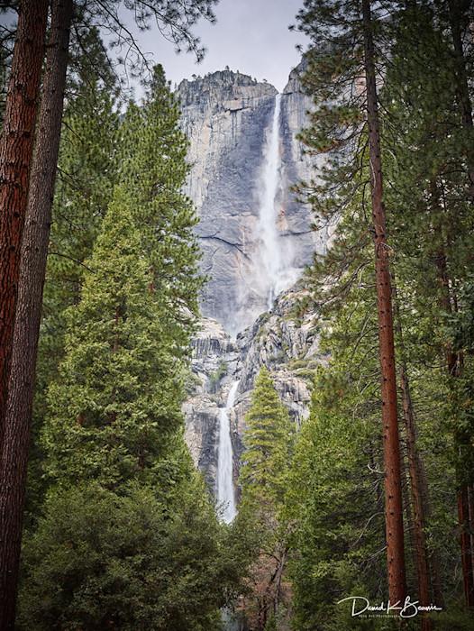 Yosemite_national_park_uaty9j