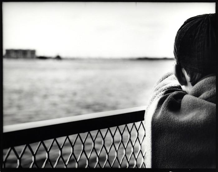 Ferry_snmd9r