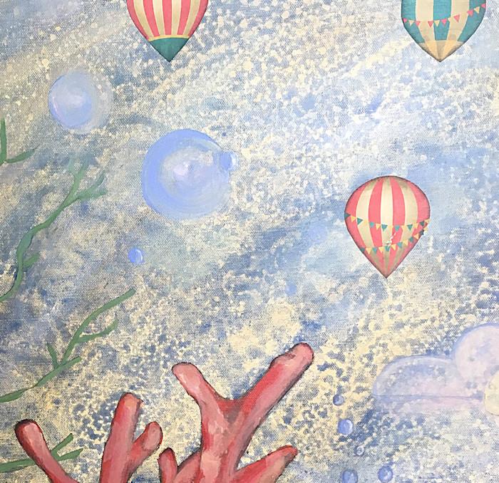 Floating_underwatercu1.jpg_copy_z8qpqh