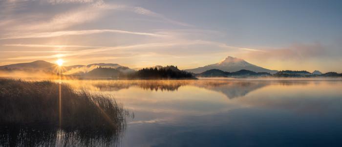 Mt.-shasta-sunrise-3000px_h3ux3k