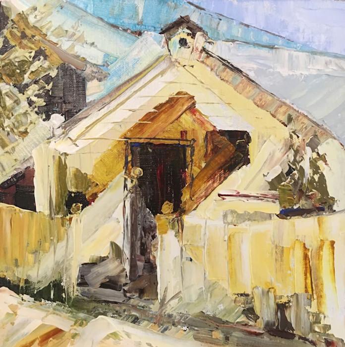 Yellow_house_bs8ciu