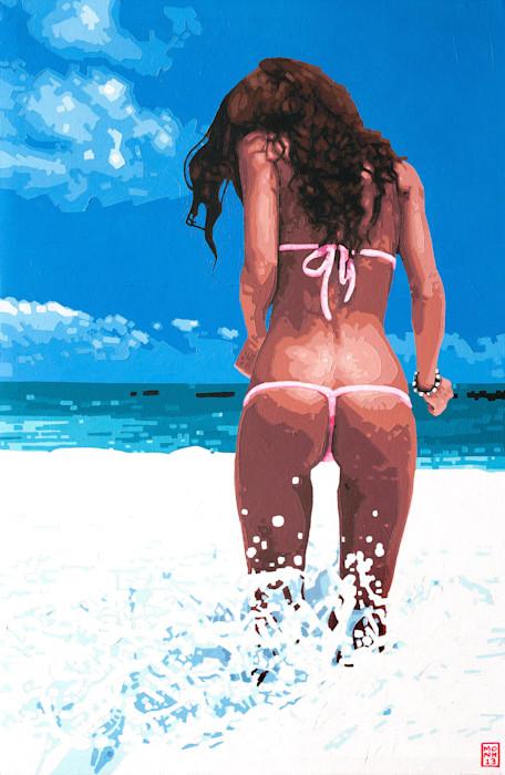 Cold-water-hot-pink_hi_web_gfkrln