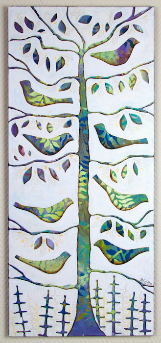 Birds_in_a_tree_painting_uvqp4o
