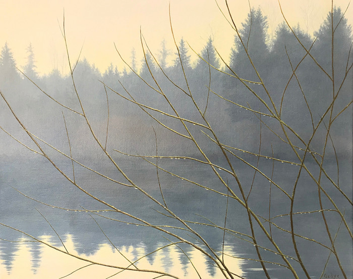 Gedye_lake_morning_1000_ymabmz