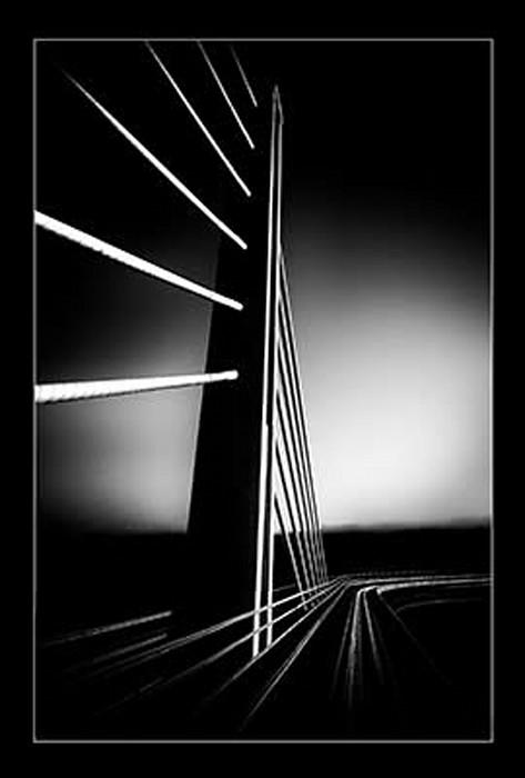 Tension-lines_kymhgg
