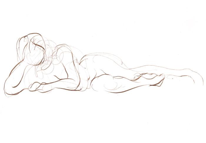 Mindless-reclininggesture-sm_i0jmp7