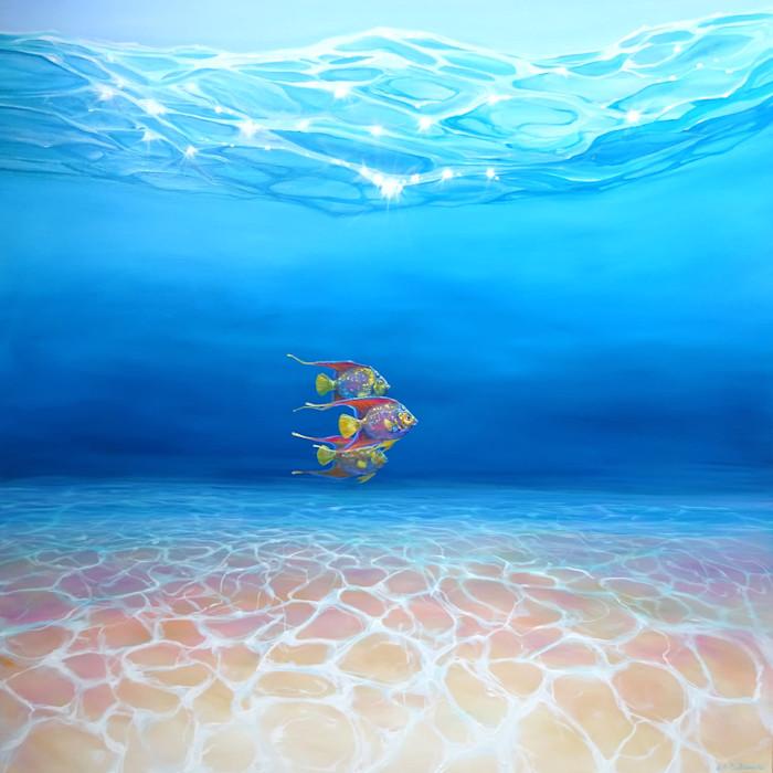 Crystal-sea-angels-72_mwauox