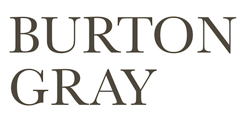 Burton Gray - Los Angeles digital painter