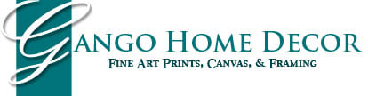 Gango Home Decor