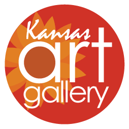 Kansas Art Prints