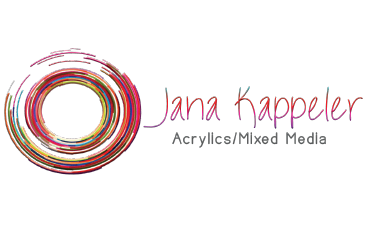 janakappelerstudio