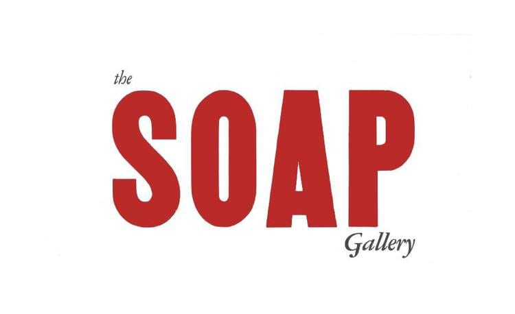 soapgallery