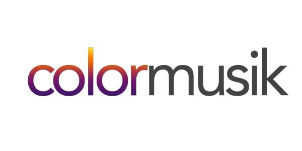 colormusik