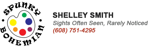 shelleysmith