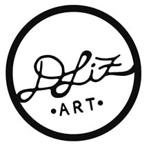 Dany Lizeth Art