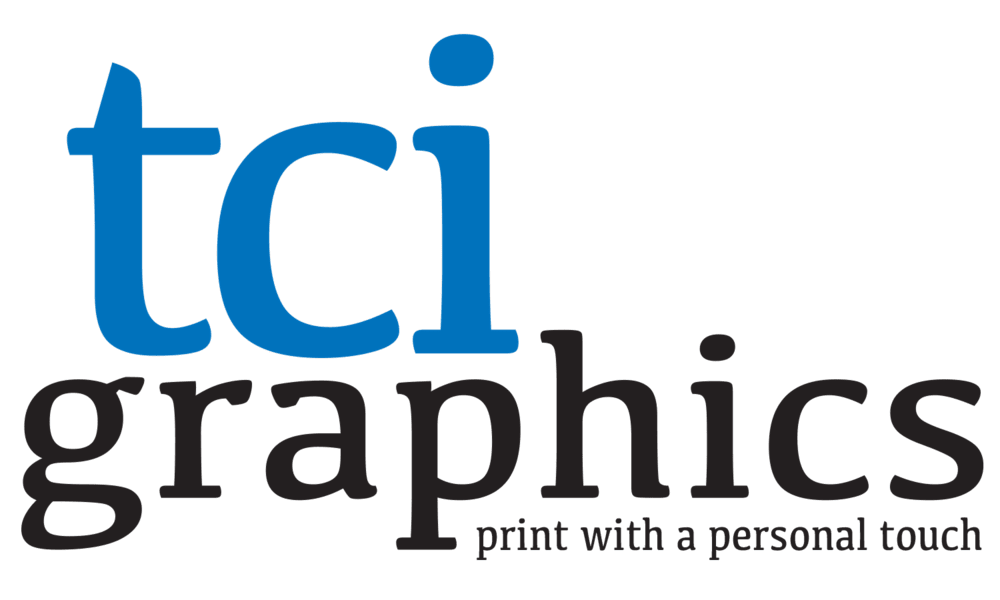 TCI Graphics, Inc.