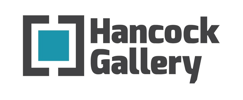 Hancock Gallery