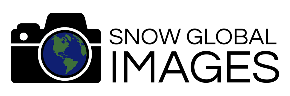 Snow Global Images