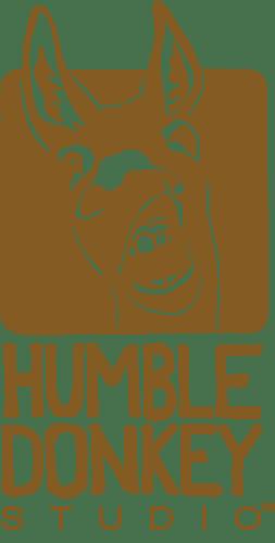 humbledonkeystudio