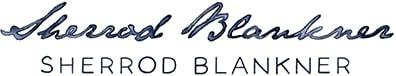 Sherrod Blankner