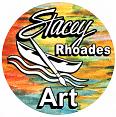 Stacey Rhoades Art